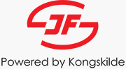 Logo-JF-PNG-1